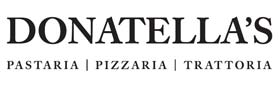 Donatella's, Fourways, Sandton, Johannesburg, Gauteng, South Africa restaurants