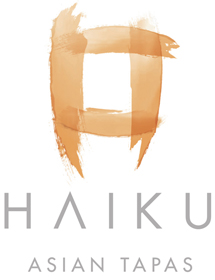 Haiku Restaurant, Cape Town CBD, City Bowl, Cape Town, Western Cape, South Africa restaurants