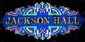 Jackson Hall at GrandWest Casino, Goodwood, Northern Suburbs (CPT), Cape Town, Western Cape, South Africa restaurants