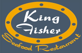 The King Fisher Seafood Restaurant - George, George, Garden Route, Western Cape, South Africa restaurants