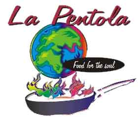 La Pentola - Hermanus, Hermanus, Overberg, Western Cape, South Africa restaurants