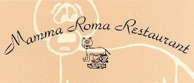 Mamma Roma Restaurant - Newlands, Newlands (CPT), Southern Suburbs (CPT), Cape Town, Western Cape, South Africa restaurants