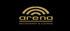 Outdoor Arena Restaurant & Lounge, Bonnievale, Breede River Valley, Western Cape, South Africa restaurants
