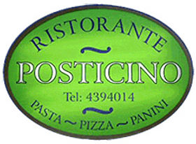 Ristorante Posticino - Sea Point, Sea Point, Atlantic Seaboard, Cape Town, Western Cape, South Africa restaurants