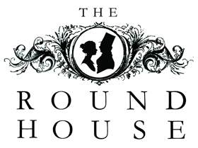 The Roundhouse, Camps Bay, Atlantic Seaboard, Cape Town, Western Cape, South Africa restaurants