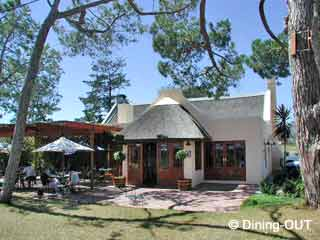 Picture 96 Winery Road in Somerset West, Helderberg, Western Cape, South Africa