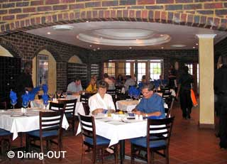 Picture Adega - Alberton in New Redruth, Alberton, Ekurhuleni (East Rand), Gauteng, South Africa