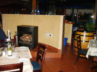 Picture Adega - Midrand in Halfway House, Midrand, Johannesburg, Gauteng, South Africa