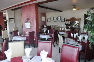 Picture Al Pescatore in Ballito, North Coast (KZN), KwaZulu Natal, South Africa
