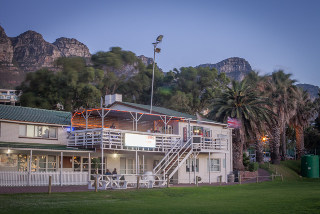 Picture The Atlantic @ Camps Bay Club in Camps Bay, Atlantic Seaboard, Cape Town, Western Cape, South Africa