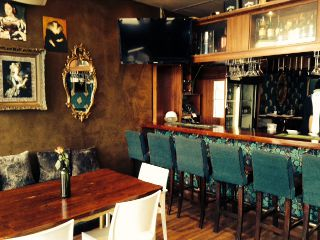 Picture Boudoir Boutique Bar in Bloemfontein, Mangaung, Free State, South Africa