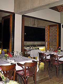 Picture Brasserie de Paris in Waterkloof Ridge, Pretoria East, Pretoria / Tshwane, Gauteng, South Africa