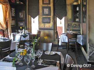 Picture The Brazen Head Restaurant - Fourways in Fourways, Sandton, Johannesburg, Gauteng, South Africa
