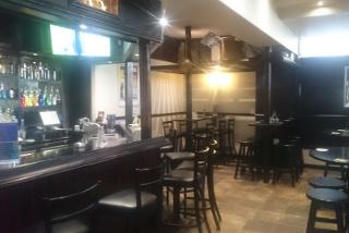 Picture The Brazen Head Restaurant - Park Station in Braamfontein, Northcliff/Rosebank, Johannesburg, Gauteng, South Africa
