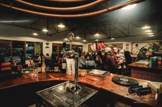 Picture Burger Bistro - Clubview in Clubview, Centurion, Pretoria / Tshwane, Gauteng, South Africa