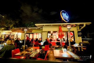 Picture Burger Bistro - Hazelwood in Hazelwood, Pretoria Central, Pretoria / Tshwane, Gauteng, South Africa