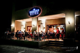 Picture Burger Bistro - Montana in Montana (PTA), Pretoria North, Pretoria / Tshwane, Gauteng, South Africa