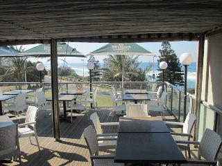 Picture Bush Tavern Restaurant & Grill - Umdloti in Umdloti, North Coast (KZN), KwaZulu Natal, South Africa