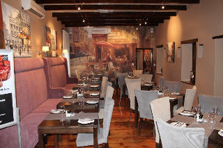 Picture Cattle Baron Grill & Bistro - Paarl in Paarl, Cape Winelands, Western Cape, South Africa