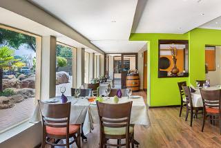 Picture Caipirinha Steakhouse & Cocktail Lounge in Vereeniging, Sedibeng District, Gauteng, South Africa