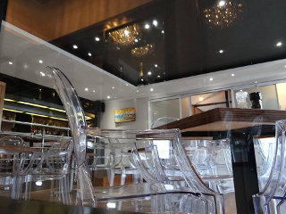 Picture Carbon Bistro in Brooklyn (PTA), Pretoria Central, Pretoria / Tshwane, Gauteng, South Africa