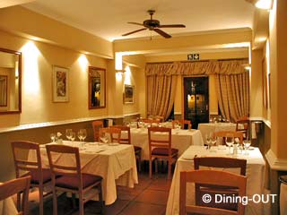 Picture Cargills in Rondebosch, Southern Suburbs (CPT), Cape Town, Western Cape, South Africa