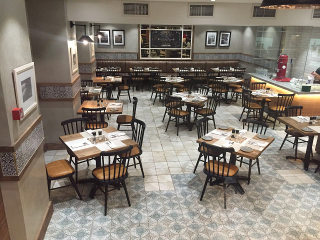 Picture Casa Bella - Grand West in Goodwood, Northern Suburbs (CPT), Cape Town, Western Cape, South Africa