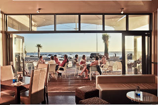 Picture Casa del Sol in Strand, Helderberg, Western Cape, South Africa