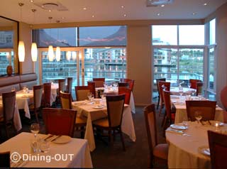 Picture Cattle Baron The Grill House - Tyger Waterfront in Tyger Waterfront, Northern Suburbs (CPT), Cape Town, Western Cape, South Africa