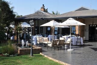 Picture Chapters Restaurant in Clubview, Centurion, Pretoria / Tshwane, Gauteng, South Africa