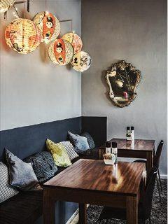 Picture Charlie's Pizza & Pasta in Summerstrand, Port Elizabeth, Cacadu (Sarah Baartman), Eastern Cape, South Africa