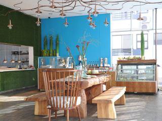 Picture Cielo Restaurant in Benoni, Ekurhuleni (East Rand), Gauteng, South Africa