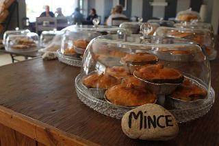 Picture Cobblestone Bistro & Bakery in Walmer, Port Elizabeth, Cacadu (Sarah Baartman), Eastern Cape, South Africa
