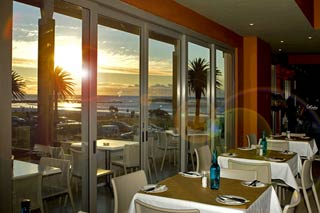 Picture Col'Cacchio Pizzeria - Camps Bay in Camps Bay, Atlantic Seaboard, Cape Town, Western Cape, South Africa