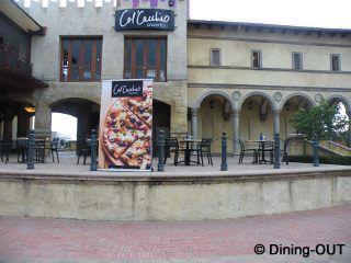Monte casino cape town