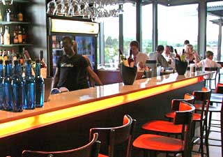Picture Col'Cacchio Pizzeria - Willowbridge in Tyger Valley, Northern Suburbs (CPT), Cape Town, Western Cape, South Africa