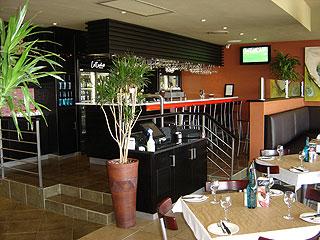 Picture Col'Cacchio Pizzeria - Atholl in Illovo, Sandton, Johannesburg, Gauteng, South Africa
