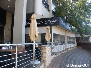 Picture Col'Cacchio Pizzeria - Centurion in Centurion Central, Centurion, Pretoria / Tshwane, Gauteng, South Africa