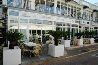 Picture Cornuti - Illovo in Illovo, Sandton, Johannesburg, Gauteng, South Africa