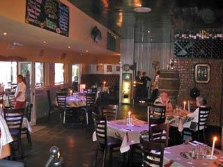 Picture Crawdaddy's Good Food - Menlyn in Menlyn, Pretoria East, Pretoria / Tshwane, Gauteng, South Africa
