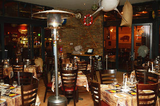 Picture Crawdaddy's - Silverlakes in Shere, Pretoria East, Pretoria / Tshwane, Gauteng, South Africa