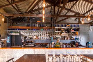 Picture Culture Club - Bar de Tapas in Hazelwood, Pretoria Central, Pretoria / Tshwane, Gauteng, South Africa