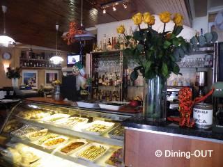 Picture Da Graziella Ristorante - Pizzeria in Edenvale, Ekurhuleni (East Rand), Gauteng, South Africa
