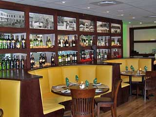 Picture De Kelder Restaurant and Winery - Plattekloof in Plattekloof, Northern Suburbs (CPT), Cape Town, Western Cape, South Africa