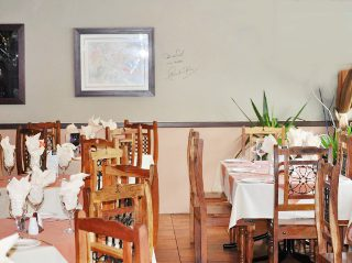 Picture Delhi Dharbar - Parkmore in Parkmore, Sandton, Johannesburg, Gauteng, South Africa