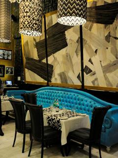 Picture Donatella's in Fourways, Sandton, Johannesburg, Gauteng, South Africa