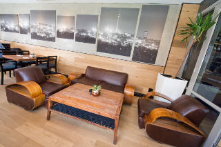 Picture Doppio Zero - Rosebank in Rosebank (JHB), Northcliff/Rosebank, Johannesburg, Gauteng, South Africa