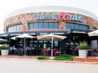 Picture Doppio Zero - Irene in Irene, Centurion, Pretoria / Tshwane, Gauteng, South Africa