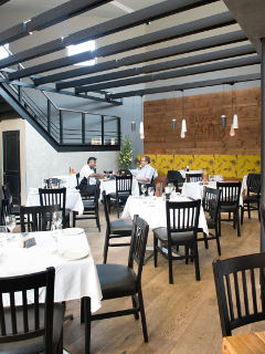 Picture Doppio Zero - Sunninghill in Sunninghill, Sandton, Johannesburg, Gauteng, South Africa