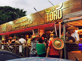 Picture El Toro in Durban North, Northern Suburbs (DBN), Durban and Surrounds, KwaZulu Natal, South Africa